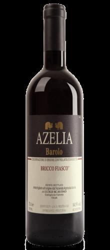 Barolo Bricco Fiasco 2013