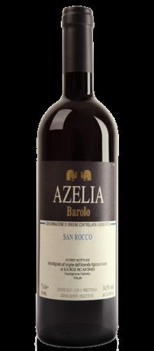 Barolo San Rocco 2013