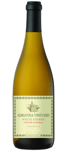 Chardonnay White Stones 2013