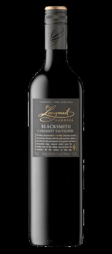 Blacksmith Cabernet Sauvignon 2016