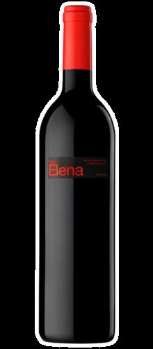Mas Elena 2012