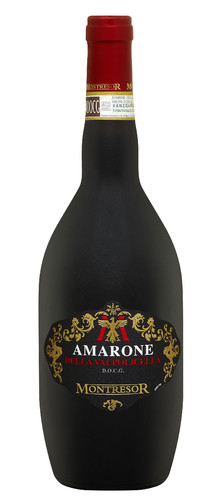 Amarone della Valpolicella 2013
