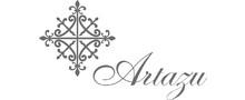 ARTAZU (par/by Artadi)