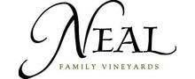 NEAL FAMILY VINEYARDS