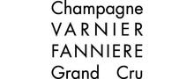 VARNIER-FANNIERE