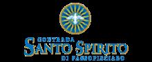 SANTO SPIRITO DI PASSOPISCIARO