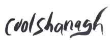 COOLSHANAGH