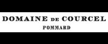 DOMAINE DE COURCEL