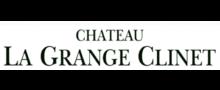 CHÂTEAU LA GRANGE CLINET
