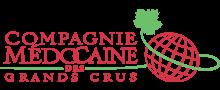 COMPAGNIE MEDOCAINE DES GRANDS CRUS