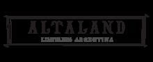 ALTALAND