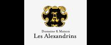MAISON LES ALEXANDRINS (par/by Nicolas Perrin)