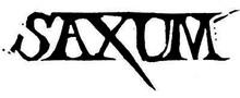 SAXUM