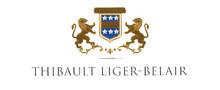 THIBAULT LIGER-BELAIR