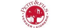 PETIT & Fils
