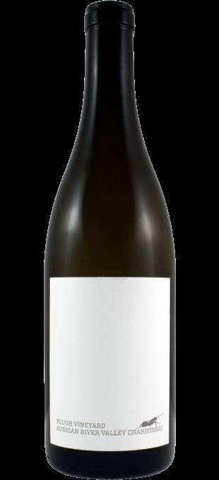 2016 ANTHILL FARMS Chardonnay Peugh Vineyard