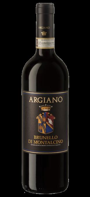 2012 ARGIANO Brunello di Montalcino