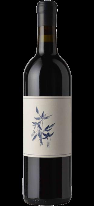 2013 ARNOT-ROBERTS Cabernet Sauvignon Montecillo Vineyard