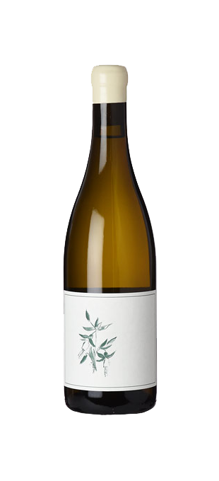 2017 ARNOT-ROBERTS Chardonnay Trout Gulch Vineyard