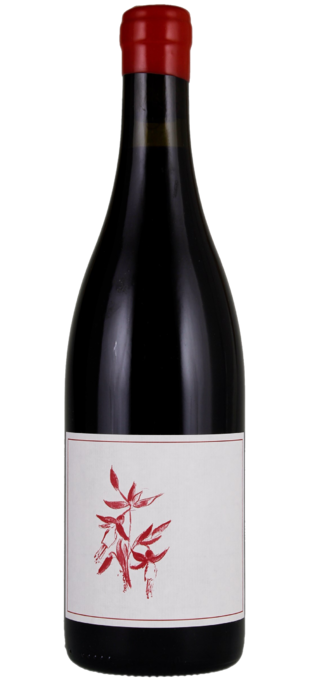 2017 ARNOT-ROBERTS Pinot Noir Coastlands Vineyard