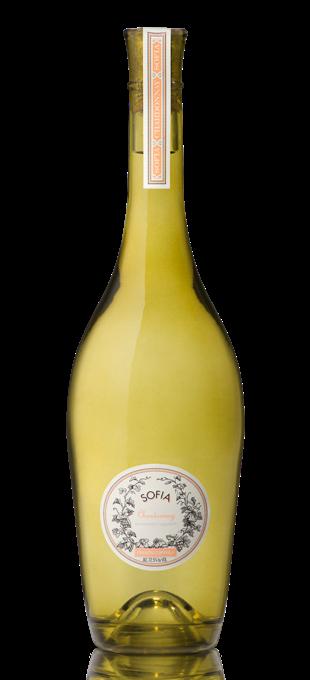 2013 FRANCIS FORD COPPOLA Sofia Chardonnay