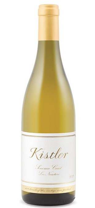 2015 KISTLER Chardonnay Les Noisetiers