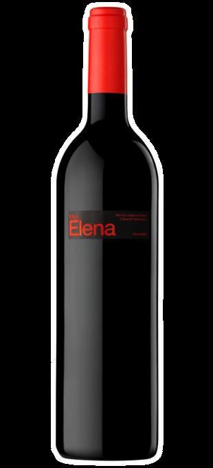2014 PARÉS BALTÀ Mas Elena