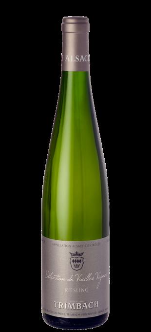 2015 TRIMBACH Riesling Selection de Vieilles Vignes