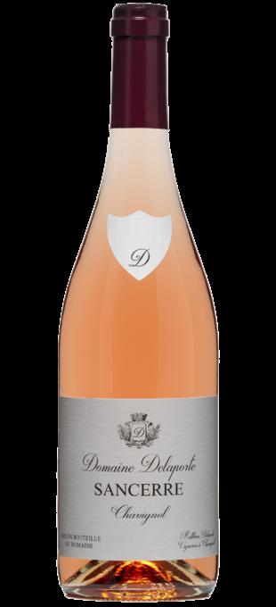 2013 DOMAINE DELAPORTE Sancerre Chavignol Rosé