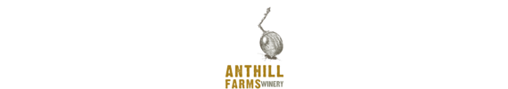 ANTHILL FARMS