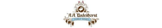 BADENHORST FAMILY WINES