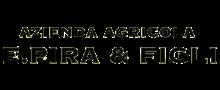 E. PIRA & FIGLI - CHIARA BOSCHIS