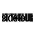 SideTour