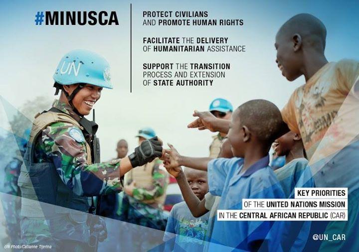 peacekeeping-large