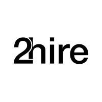 2hire