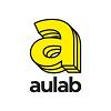 Aulab
