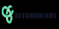 BeyondMinds