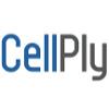 Cellply Srl