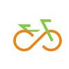 Cyclando