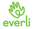 Everli
