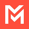 Movius Interactive