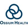 Ossium Health