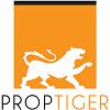 PropTiger