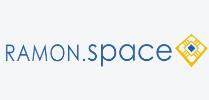 Ramon.Space
