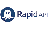 RapidAPI