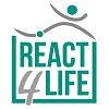 React4life