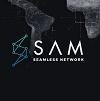 SAM Seamless Network
