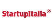 StartupItalia