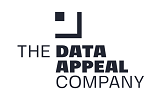 The Data Appeal Company