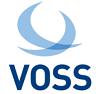 VOSS Solutions